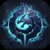 龙骑战歌 V1.0.0