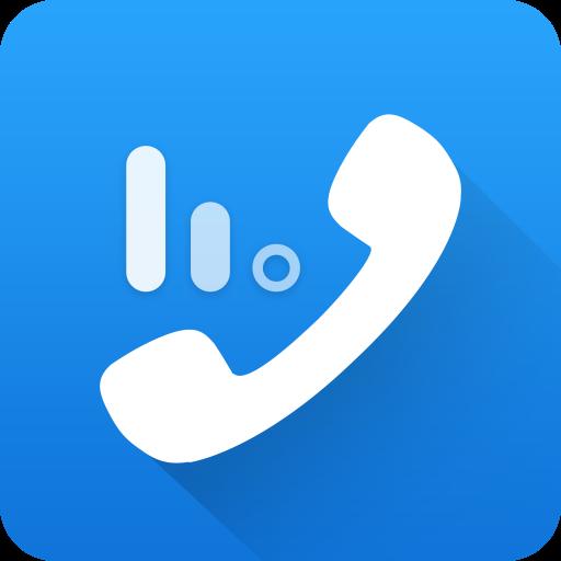 触宝电话 V6.7.2.6