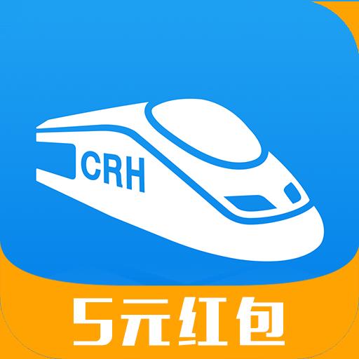 鹤壁高铁站标志