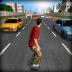 街头滑板3D V1.0.10