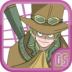 漫游枪手 Wild Guns Pirates V0.0.1