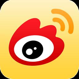 新浪微博 V9.7.2.1