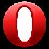 Opera迷你浏览器 Opera Mini 7 V7.6.4