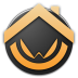 ADW启动器增强版ADWLauncher EX V1.3.3.9