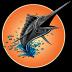 钓大鱼精简版 big sport fishing 3D V1.69