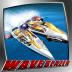 水上快艇 Wave Blazer V1.0.8