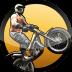 极限摩托2 Trial Xtreme 2 HD V2.96