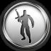 CS反恐精英已付费版Counter Fire【木蚂蚁首发】 V1.4.1