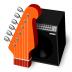 电吉他 V1.0.1