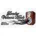 音量调节软件 Louder Volume Hack V5.0.1