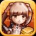 面包店女孩 Voca Bakery V1.007