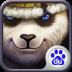 太极熊猫 百度版 V1.1.52