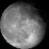 3D月相 V4.7