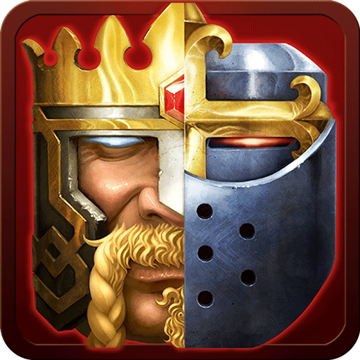 COK列王的紛爭 V4.40.0