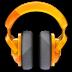 Google音乐播放器 Google Play Music V7.4.4419-1.N.3765789