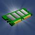 进程自动查杀 AutoKiller Memory Optimizer V8.6.200