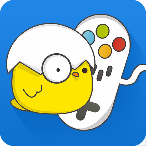 小鸡模拟器 V1.7.6.2
