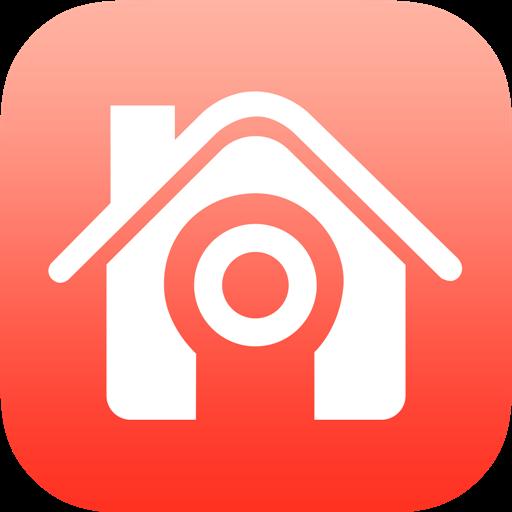 掌上看家 V4.3.3