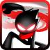 火柴人复仇2 Stickman Revenge 2 V1.0.1