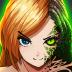 僵尸巢穴无限金币版 Zombie Hive V1.28