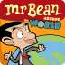 憨豆先生:环游世界 Mr Bean - Around the World V2.6