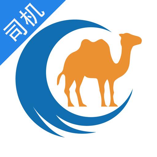 软件icon:  软件名称