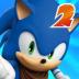索尼克2:爆炸无限金币版 Sonic Dash 2: Sonic Boom V1.1.3