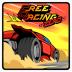 FRZ 赛车无限金币版 FRZ Racing V1.0.24