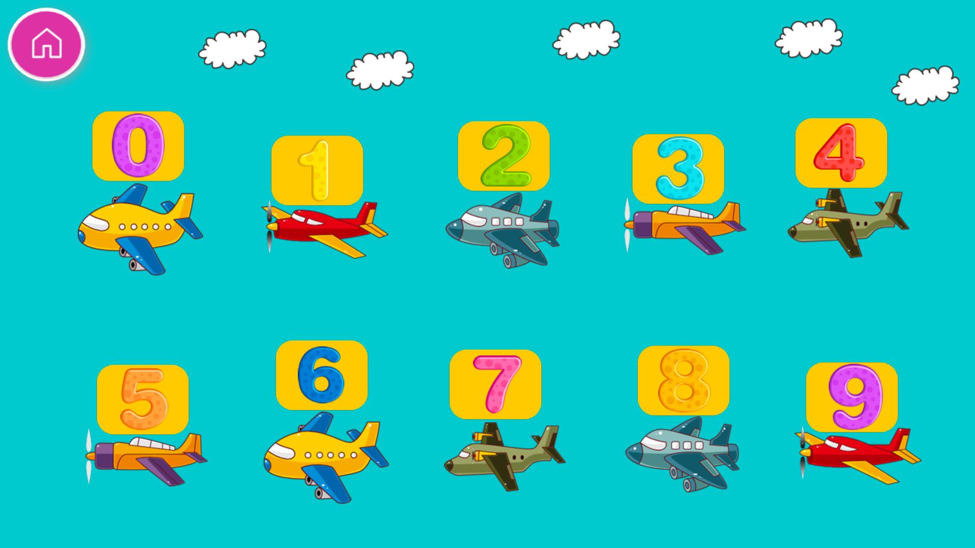 宝宝游戏学数字下载_宝宝游戏学数字手机版下载