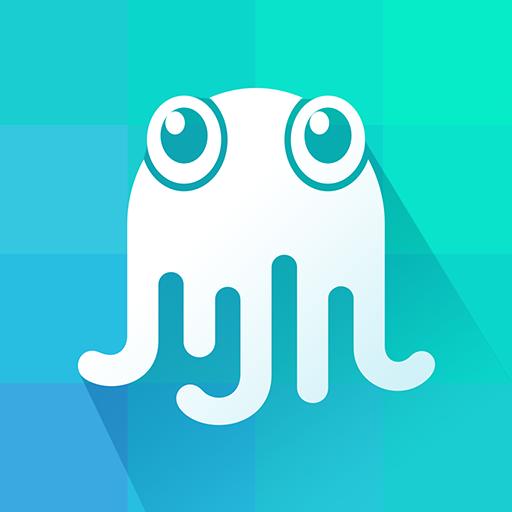 章鱼输入法 V4.6.4