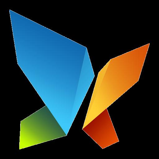 91桌面 V7.6.1