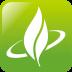 健康520 V1.1.1