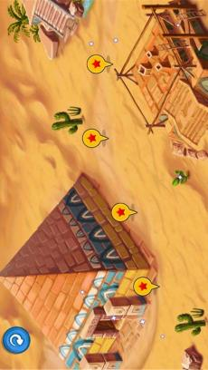 荒岛历险下载_荒岛历险手机版下载_荒岛历险安卓版