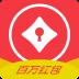 招财锁-百万红包 V1.3