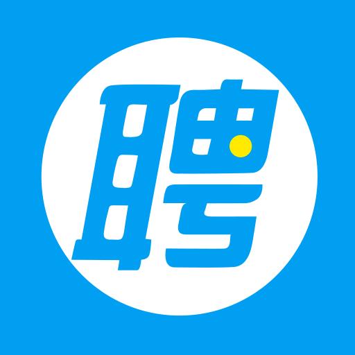 智联招聘 V7.9.37