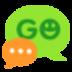 GO短信 V7.71