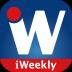 iWeekly V3.0.8