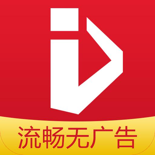 爱看4G视频 V5.3.14.6ctch1