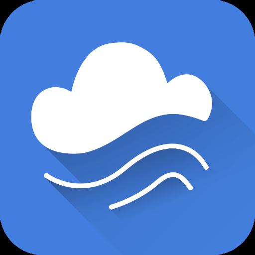 蔚蓝地图 V4.9.1