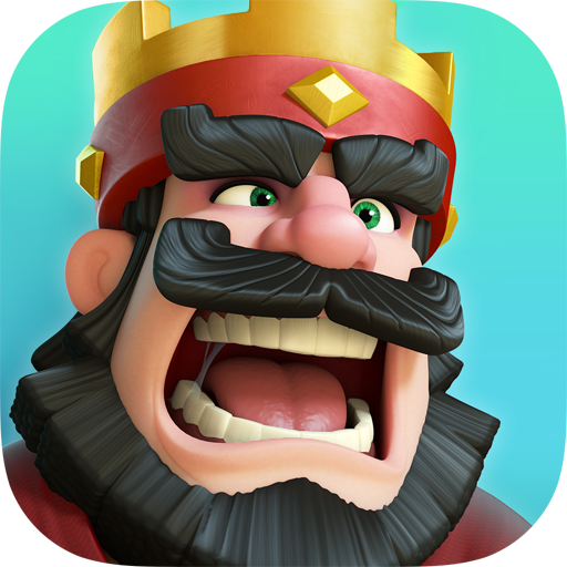 部落冲突:皇室战争 九游版