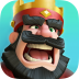 皇室战争 V1.2.6