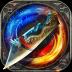 烈焰龙城 九游版 V5.3