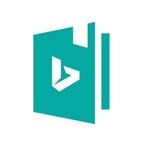 微软必应词典 V6.6.3