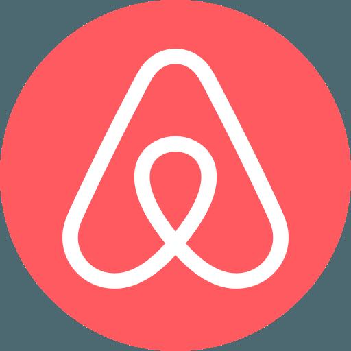 爱彼迎 Airbnb