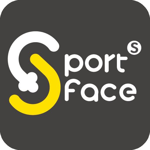 sportface V2.10.0