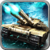 坦克風云 V1.6.6