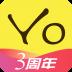 Yota悦她 V5.2.0