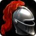 帝国时代:文明 V1.0.0.0