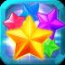 消灭星星之幸运星 V1.0.2