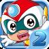 开心酷跑2 V2.1.3